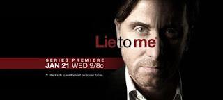 watch-online-original-tvshow-movies: Watch Lie to Me (S01E11