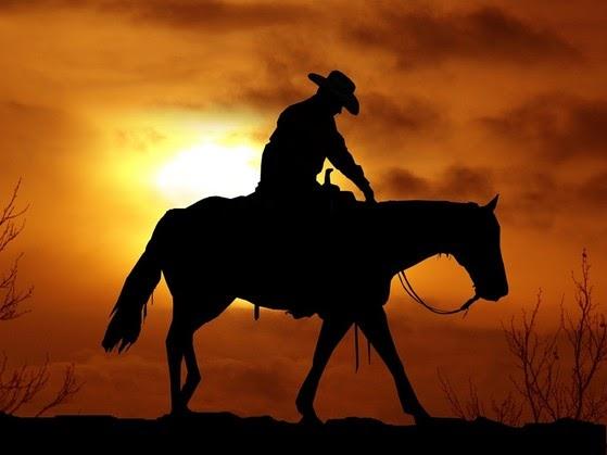 western bilder
