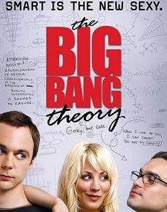 big bang theory s03e12 watch online