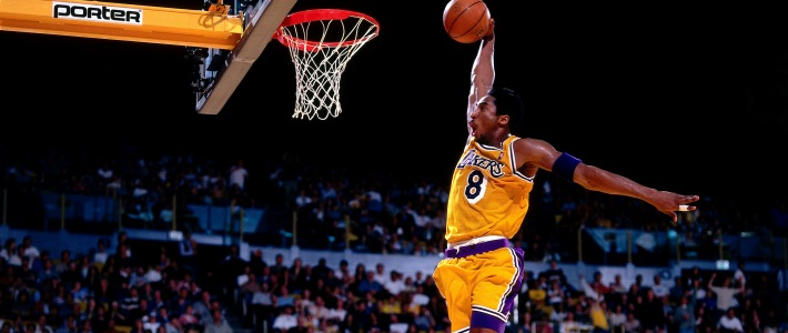 5aeb81e2d65 We Love Those Old School Lakers Uniforms  Calling All Laker Fans ...