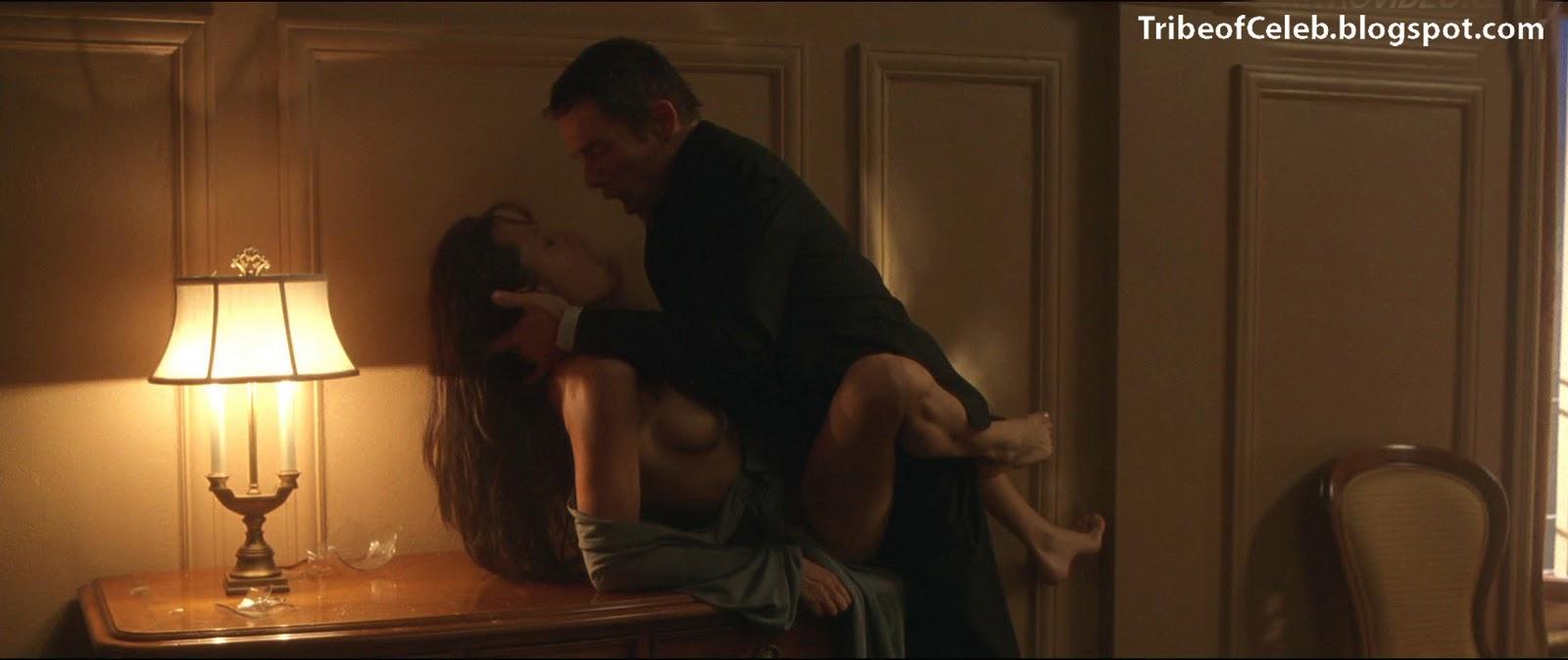 Angelina Jolie Porno Video angelina jolie sex scene taking lives opinion - xxx com hot porn