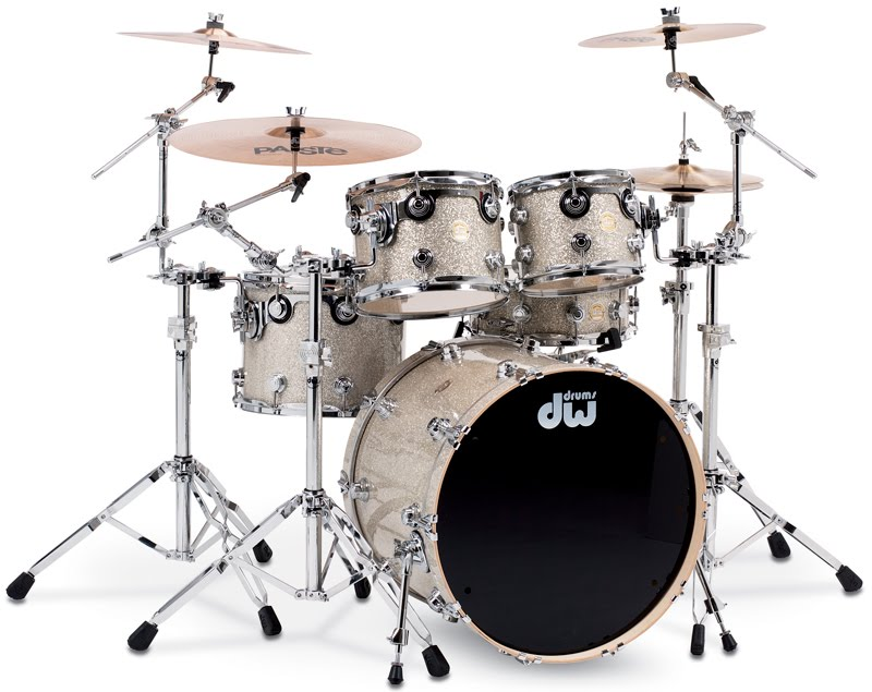 dw classics series drum set find your drum set drum kits gear percussion. Black Bedroom Furniture Sets. Home Design Ideas