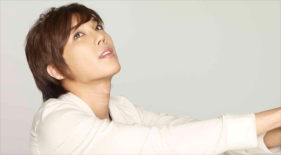Park Jung Min Gay 75