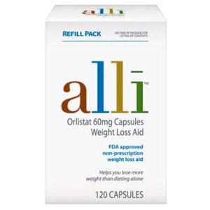 للتخسيس.في فقط..!!!المدعومه الاطباء Alli+diet+pill.jpg