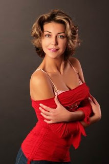 Russian Brides Photos Forty Five 70