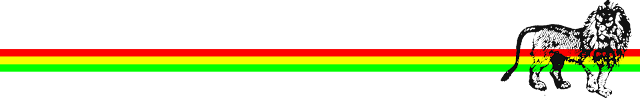Resultado de imagen para lineas rasta