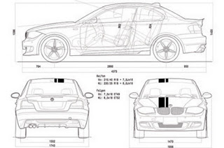 Bmw Factory Stereo Wiring Diagrams BMW Stereo Repair