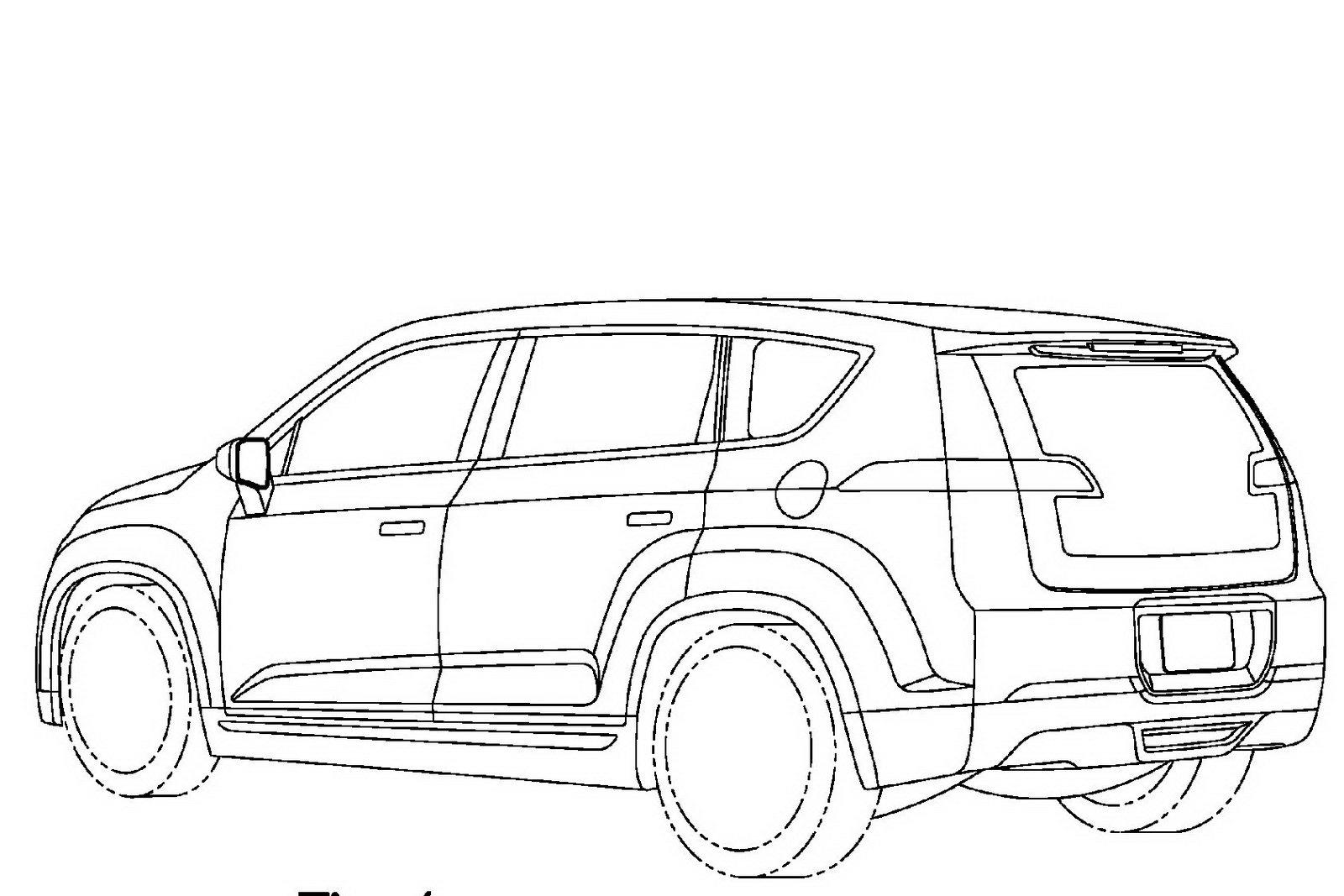 new chevrolet volt electric car