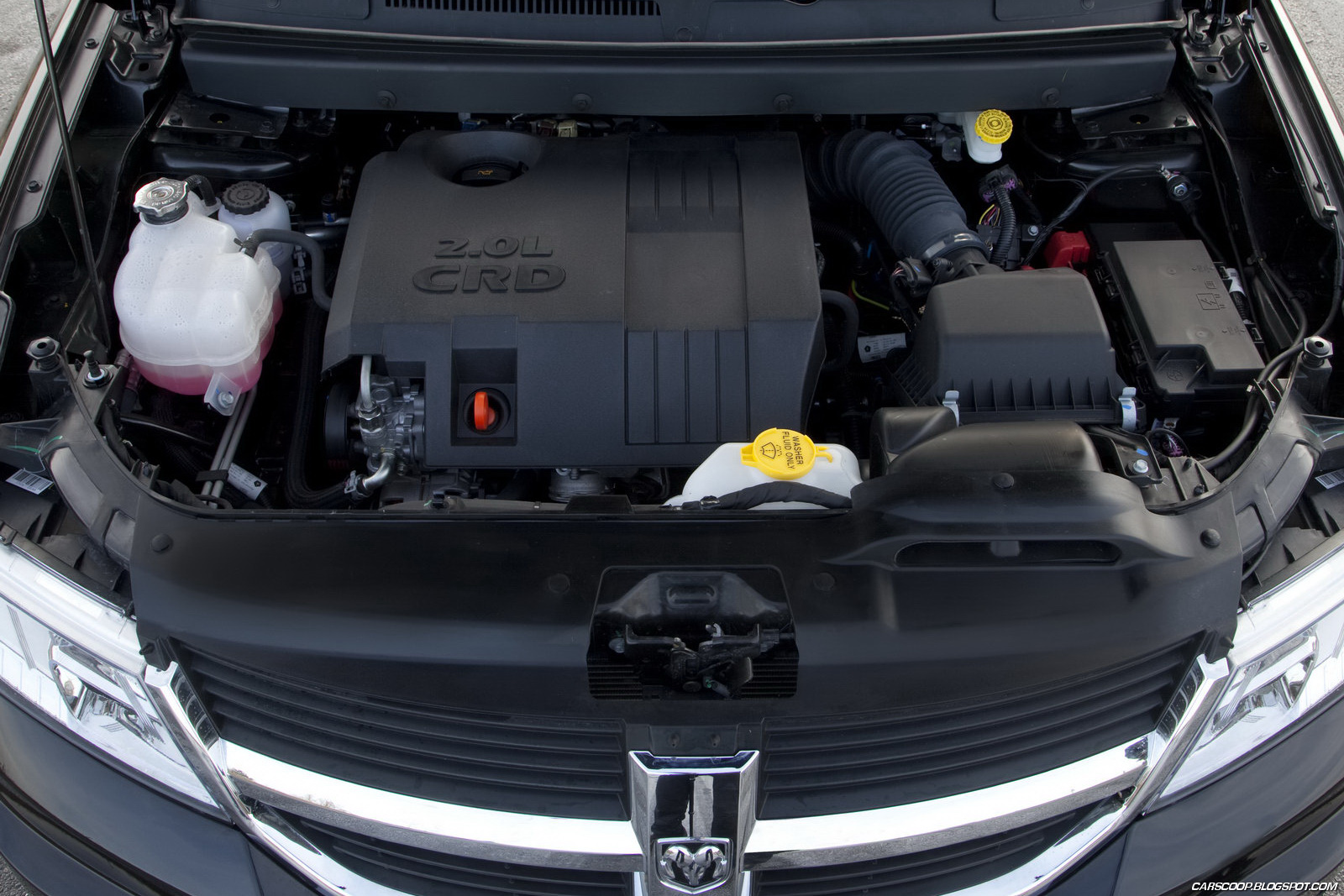 hight resolution of fuse box location 2012 dodge journey 36 wiring diagram images dodge magnum fuse box layout 2011