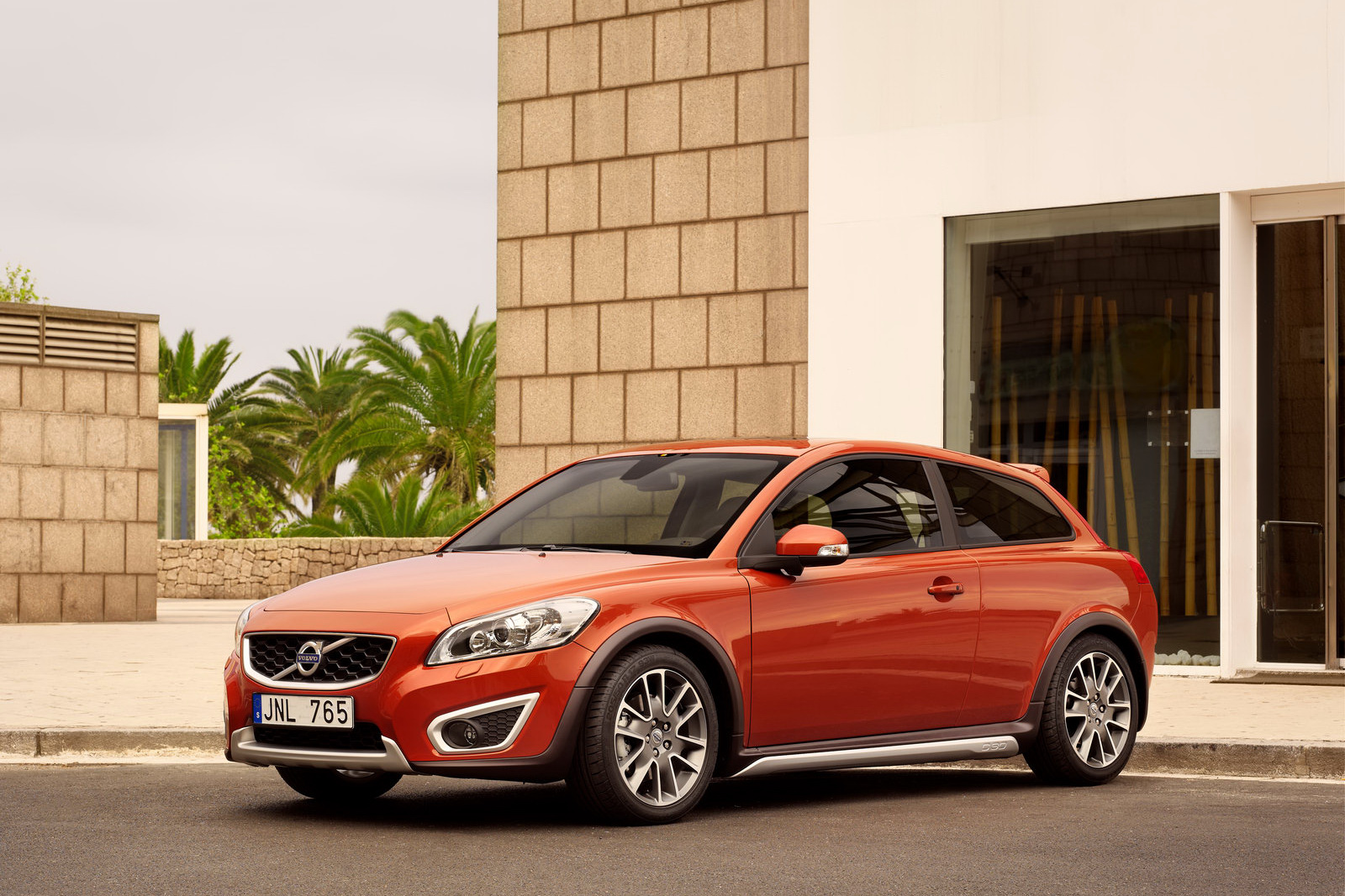 Auto Cars 2011 2012 Worldwide Recall For 2010 2011my Volvo C30 S40