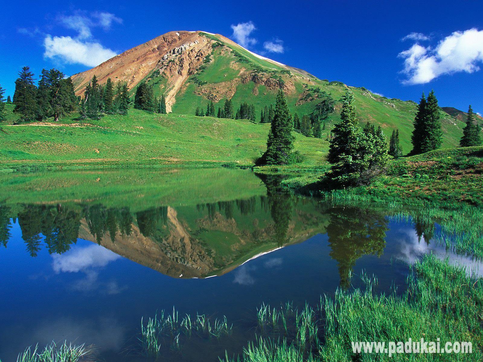 nature sceneries scenery desktop natural most water wallpapers scenic beauty summer min win waterfalls backgrounds