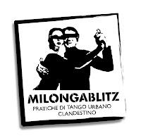 milongaBlitz