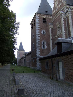 Alden Biesen