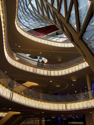 MyZeil Shopping Centre