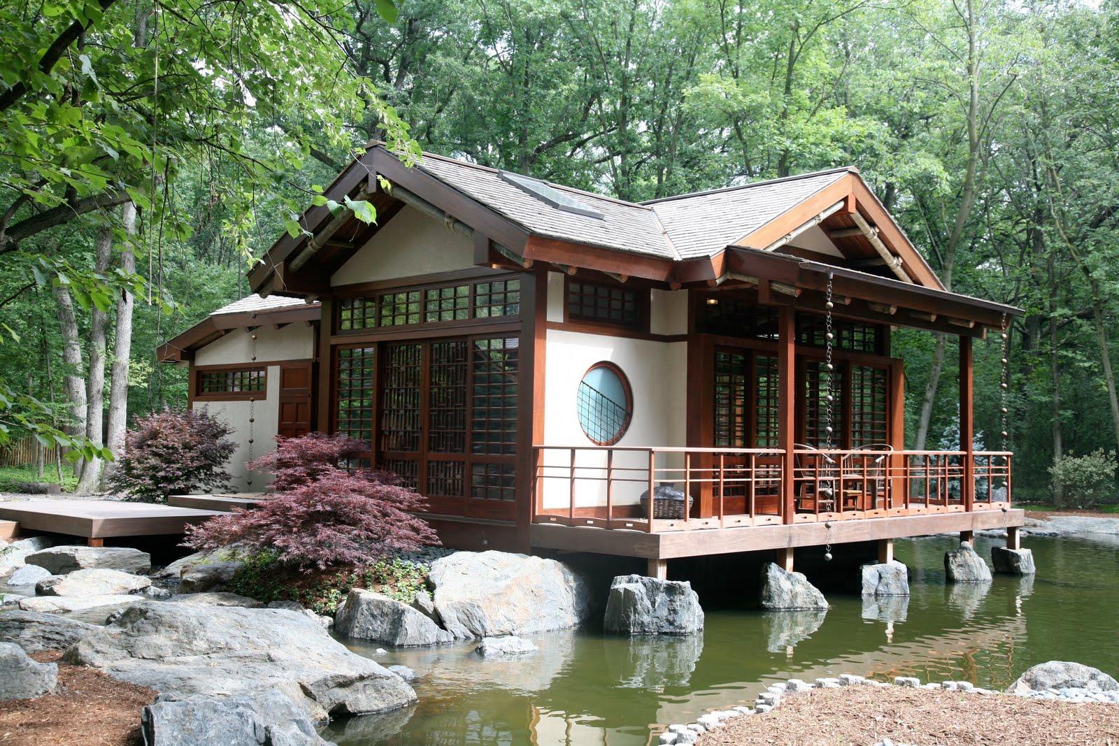 Asian Tea House 31