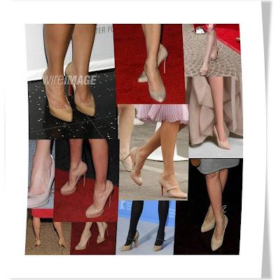 d47b6b4a Zapatos, los Zapatos de Patricia - El Blog de Patricia : Un color de ...