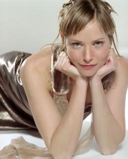 Tits Selfie Henrietta Watson  nudes (66 photos), iCloud, braless