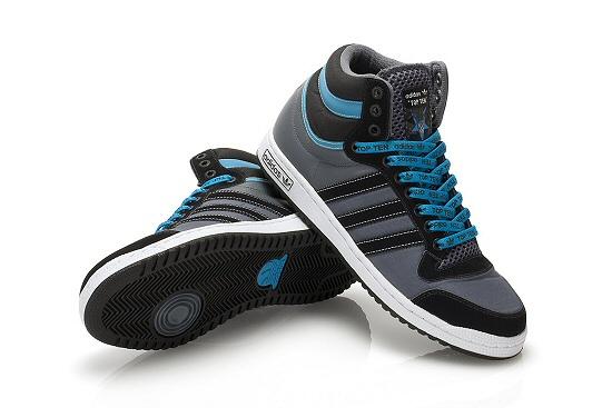 Adidas Running Shoes Foot Locker