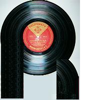 Find Duplicate Records in a File