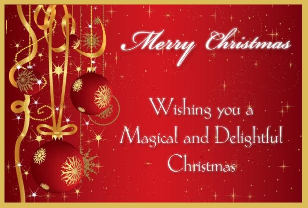 christmas greetings  forangelsonly