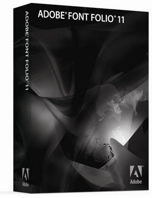 Adobe%2BFont%2BFolio%2B11 Download   Adobe Font Folio 11