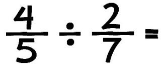 Math Blog 816 (2008): Abby's Last Fraction Post