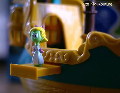 Toys That Dont Do Anything Creativehobbystore