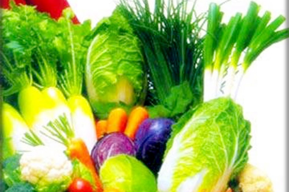 Panduan Diet Sehat untuk Penderita Penyakit Hati