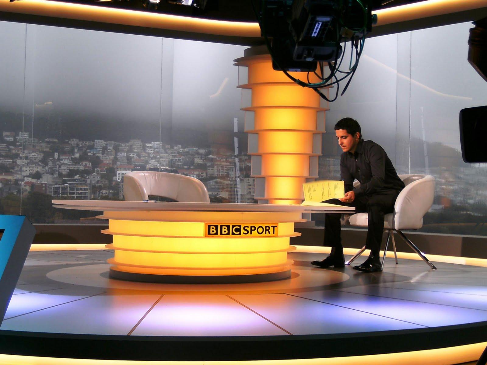 bbc sport - HD1600×1200