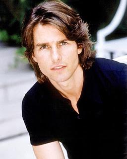 Tom Cruise actor mejor pagado