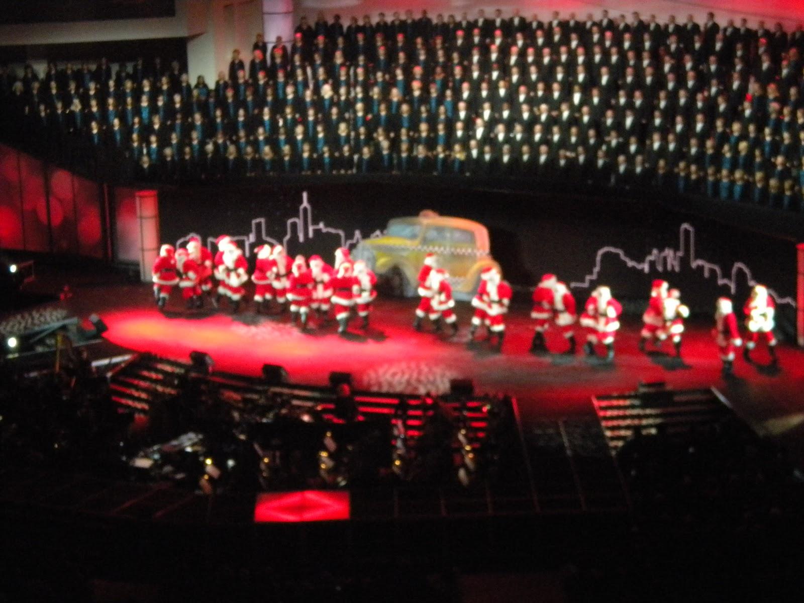Prestonwood Christmas Show.Blog Archives Goovegalo