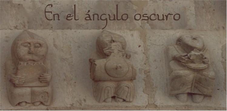 Angelu iluna