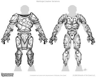 Leathercraft Patterns Free « Design Patterns