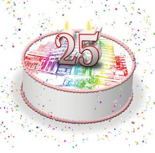 grattis 25 år Livet i Vestby :>: Grattis Emma! grattis 25 år&#8221; title=&#8221;grattis 25 år Livet i Vestby :>: Grattis Emma! grattis 25 år&#8221; width=&#8221;200&#8243; height=&#8221;200&#8243;> <img src=