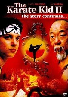 The karate kid full movie watch free free