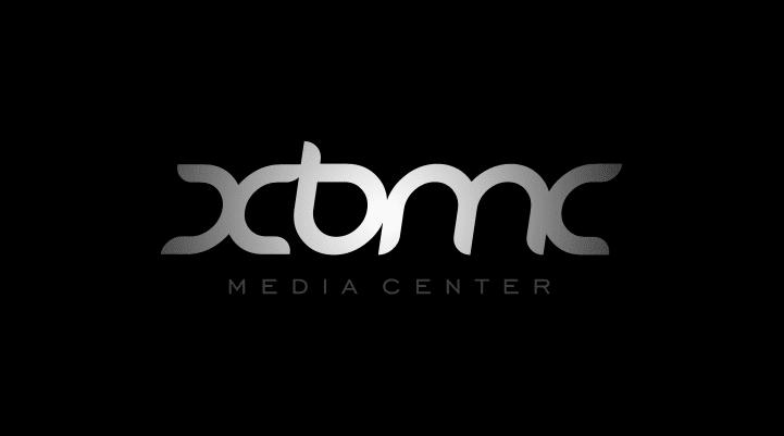 Media Center | Appunti Web