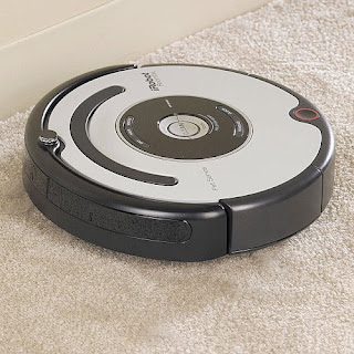 domesro irobot introduces new quotindustrialquot floor cleaning