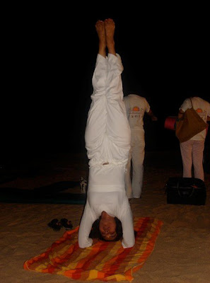 top indian fashion and lifestyle blog the headstand
