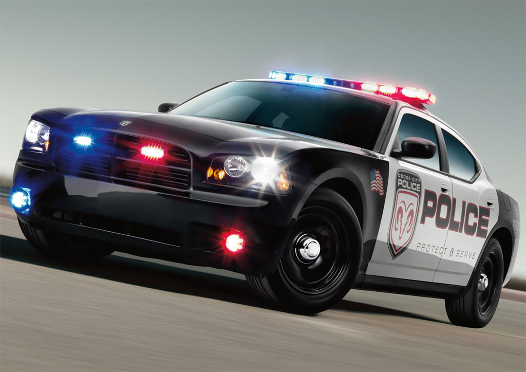 Police Car Pictures 72