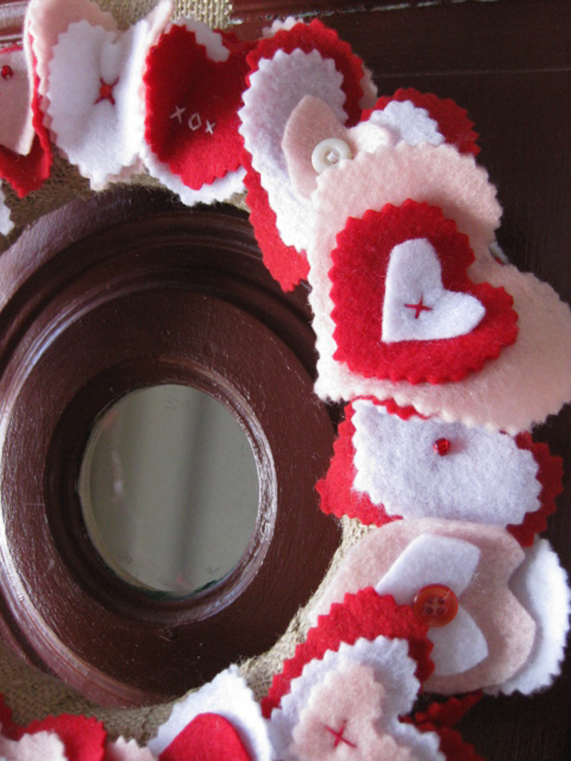 The Shoppe: Valentines Day at The Shoppe!!