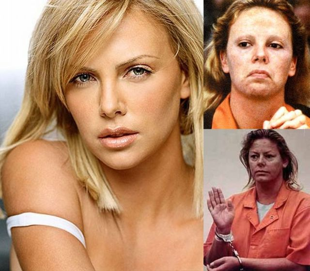 10 REAL LIFE SHE-HULKS You Won't Believe Actually EXIST!