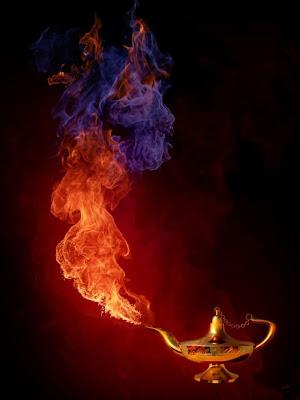 fire art 08