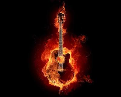 fire art 11