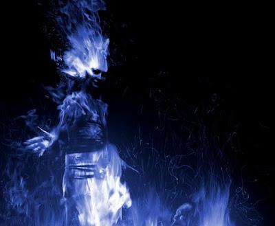 fire art 02