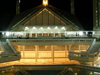 آجمل المساجد حول العآلم beautiful_mosques_18