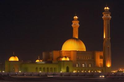 آجمل المساجد حول العآلم beautiful_mosques_05