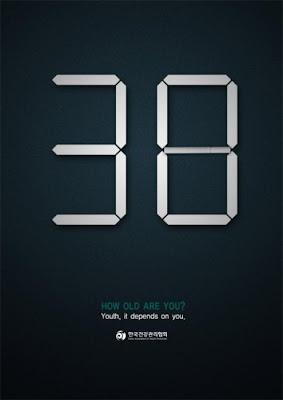 Os melhores anúncios de publicidade anti-tabaco 38