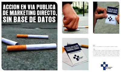 Os melhores anúncios de publicidade anti-tabaco 51