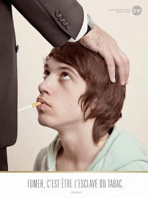 Os melhores anúncios de publicidade anti-tabaco 44