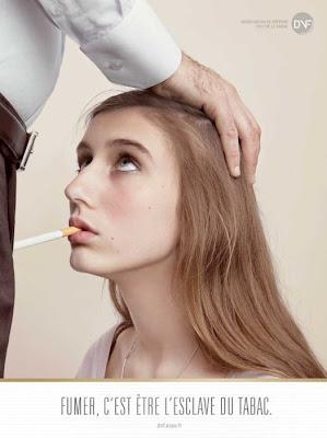Os melhores anúncios de publicidade anti-tabaco 43